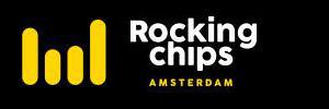 Rocking Chips